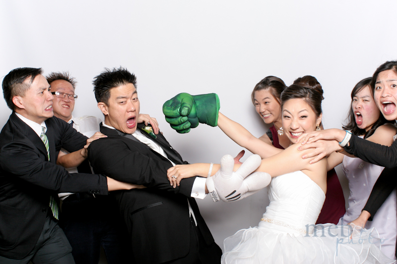 MeboPhoto-Benny-Eileen-Wedding-Photobooth-14