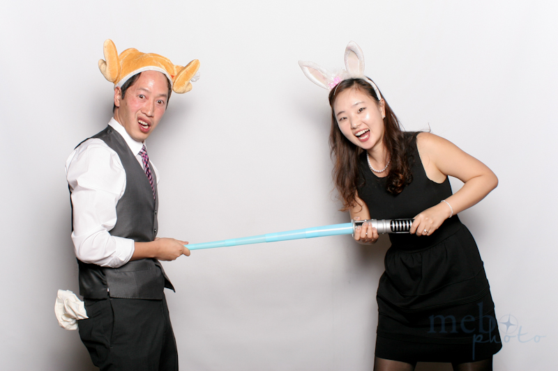 MeboPhoto-Benny-Eileen-Wedding-Photobooth-15