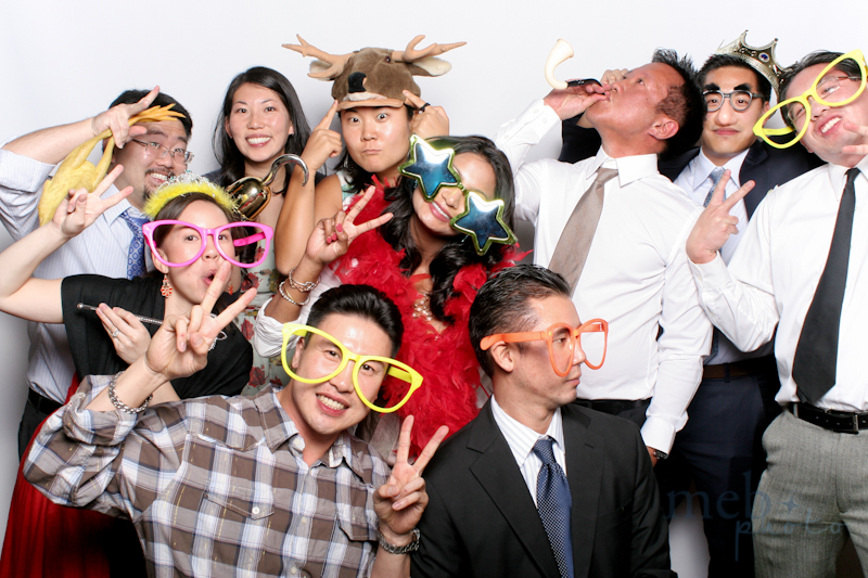MeboPhoto-Benny-Eileen-Wedding-Photobooth-17