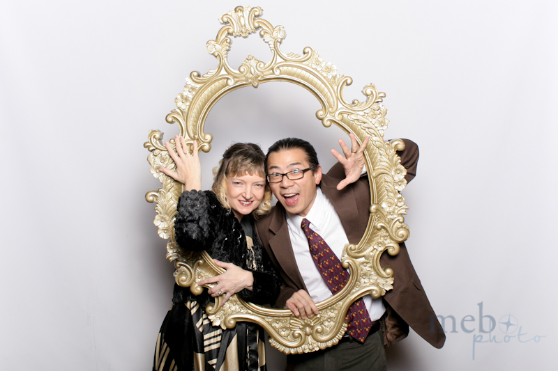 MeboPhoto-Benny-Eileen-Wedding-Photobooth-18