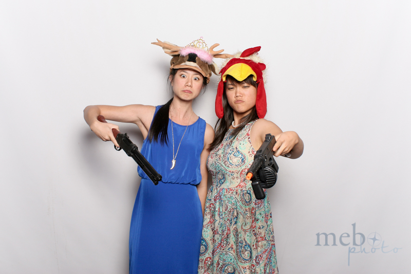 MeboPhoto-Benny-Eileen-Wedding-Photobooth-20