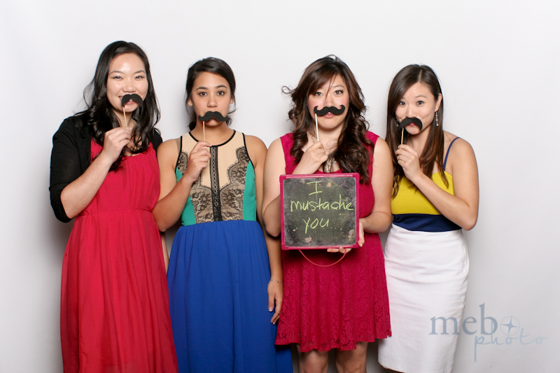 MeboPhoto-Benny-Eileen-Wedding-Photobooth-22