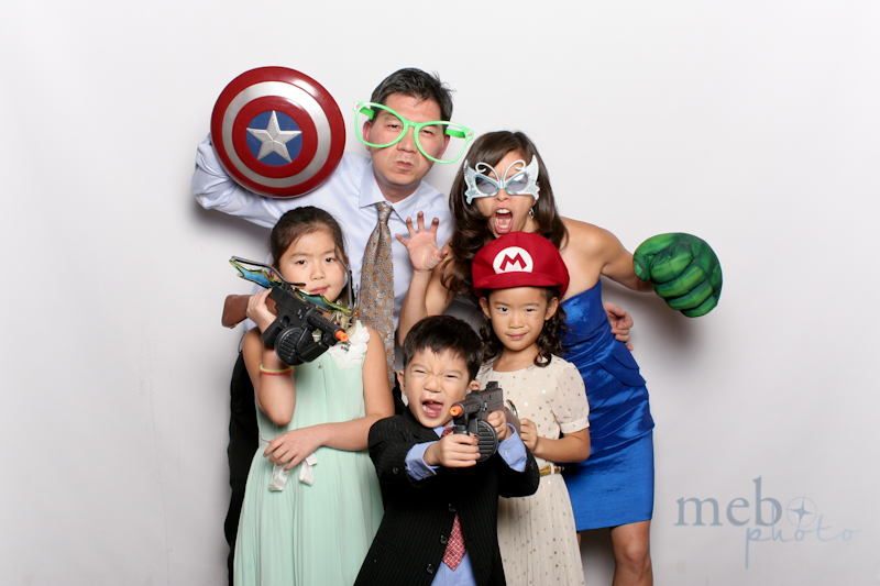 MeboPhoto-Benny-Eileen-Wedding-Photobooth-24