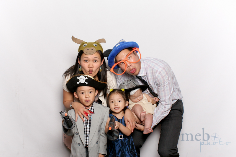 MeboPhoto-Benny-Eileen-Wedding-Photobooth-25