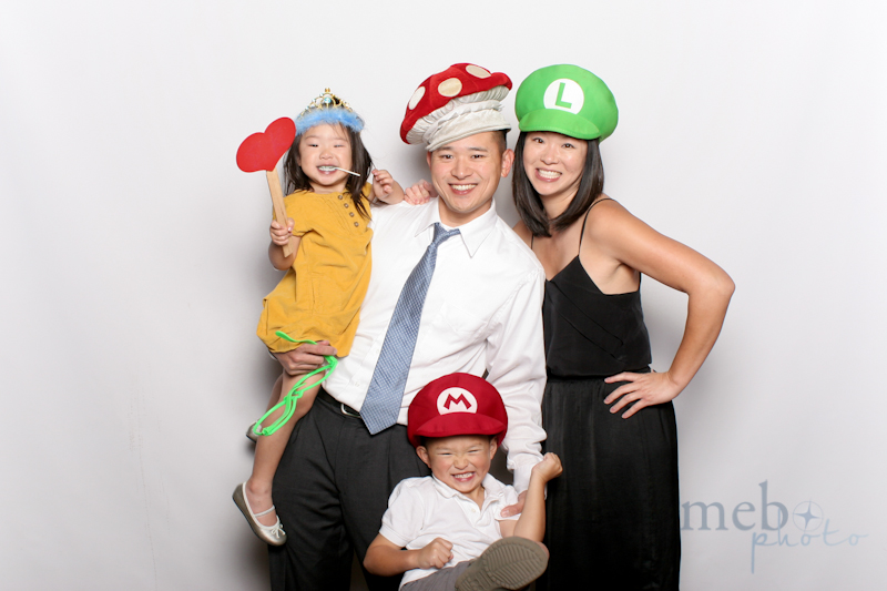 MeboPhoto-Benny-Eileen-Wedding-Photobooth-26