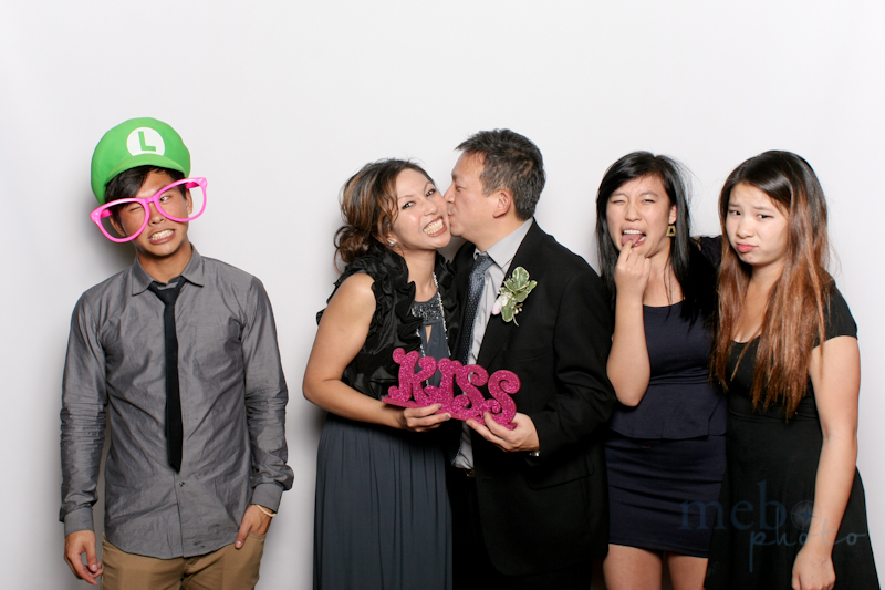 MeboPhoto-Benny-Eileen-Wedding-Photobooth-27