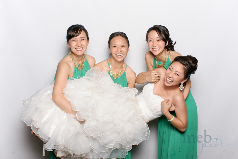 MeboPhoto-Benny-Eileen-Wedding-Photobooth-3