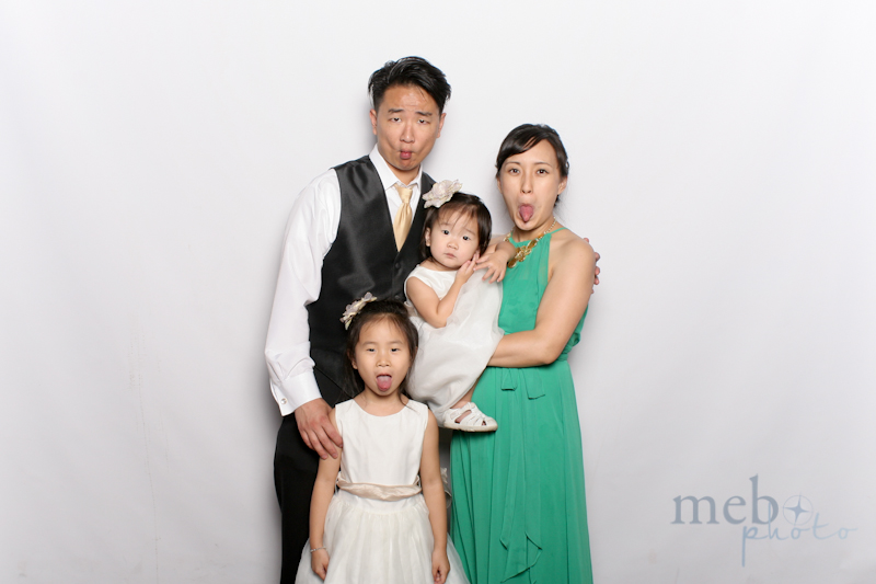 MeboPhoto-Benny-Eileen-Wedding-Photobooth-31