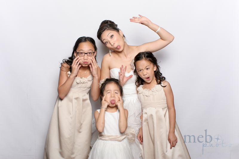 MeboPhoto-Benny-Eileen-Wedding-Photobooth-33