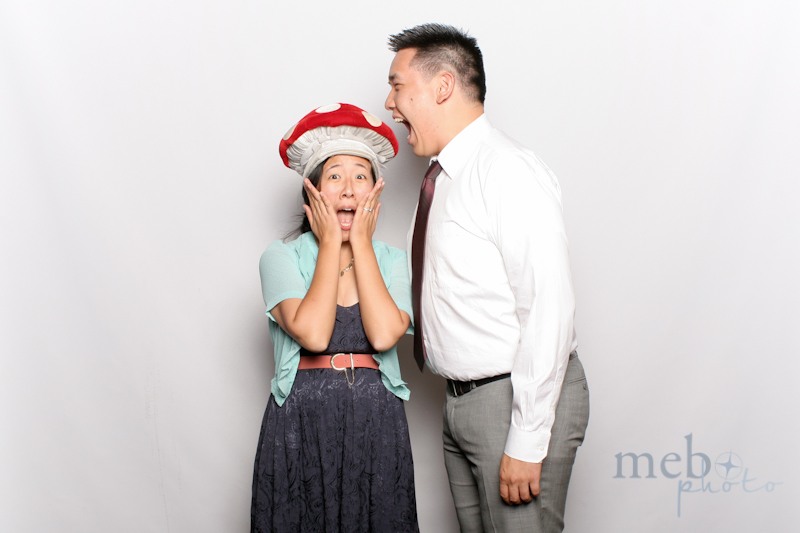 MeboPhoto-Benny-Eileen-Wedding-Photobooth-34