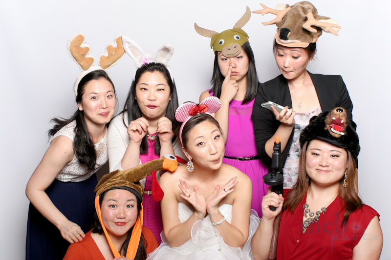 MeboPhoto-Benny-Eileen-Wedding-Photobooth-35