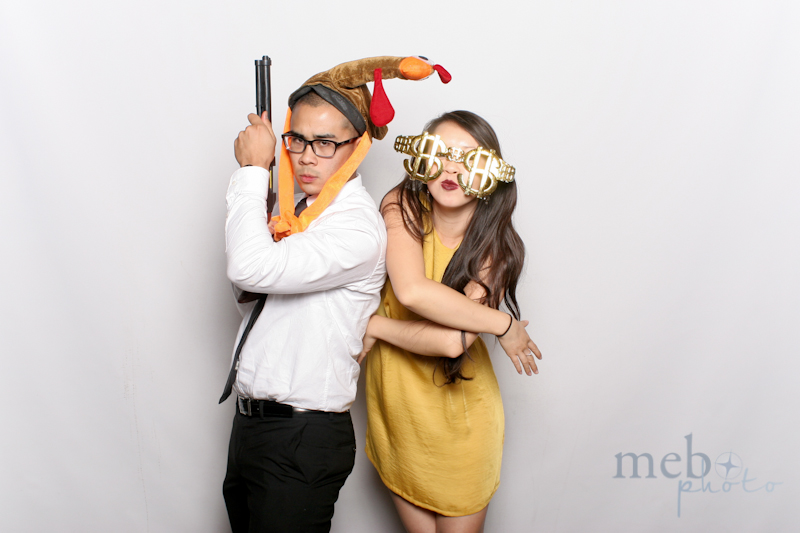 MeboPhoto-Benny-Eileen-Wedding-Photobooth-36