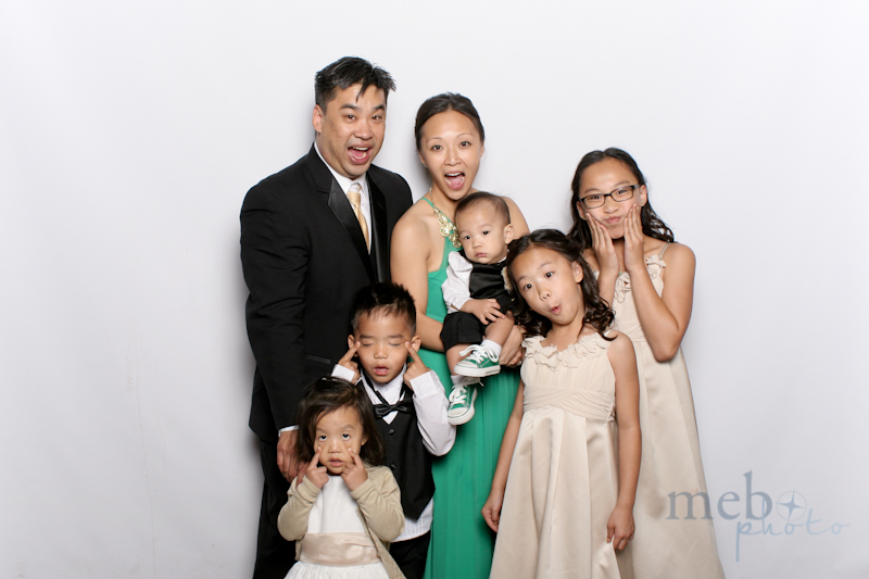 MeboPhoto-Benny-Eileen-Wedding-Photobooth-37