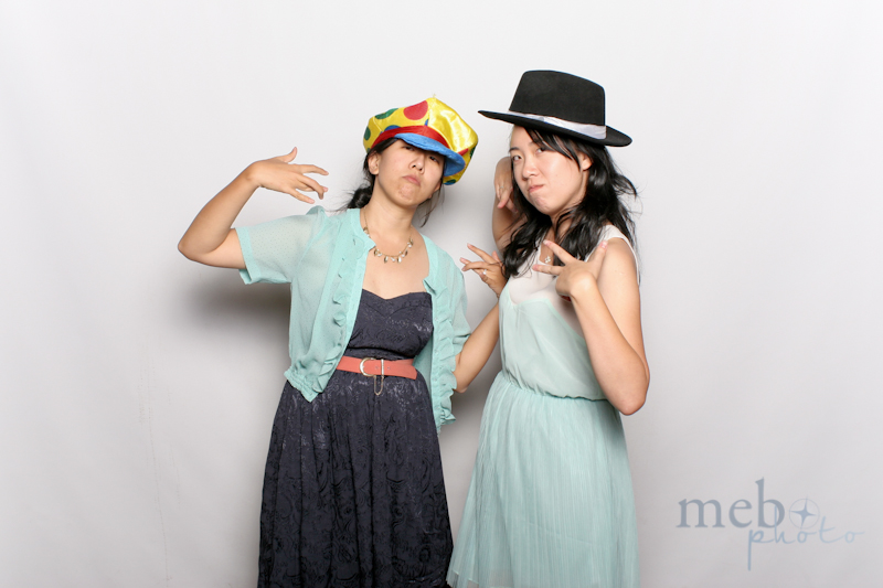 MeboPhoto-Benny-Eileen-Wedding-Photobooth-38