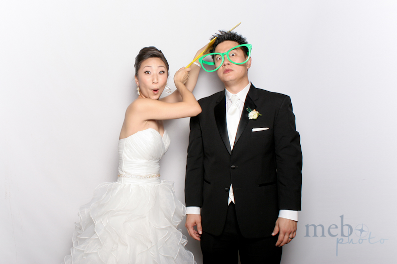 MeboPhoto-Benny-Eileen-Wedding-Photobooth-40