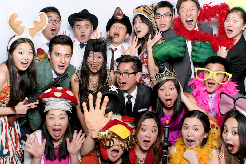 MeboPhoto-Benny-Eileen-Wedding-Photobooth-5