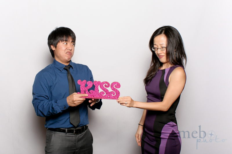 MeboPhoto-Benny-Eileen-Wedding-Photobooth-7