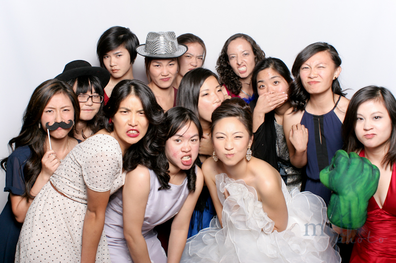 MeboPhoto-Benny-Eileen-Wedding-Photobooth-8