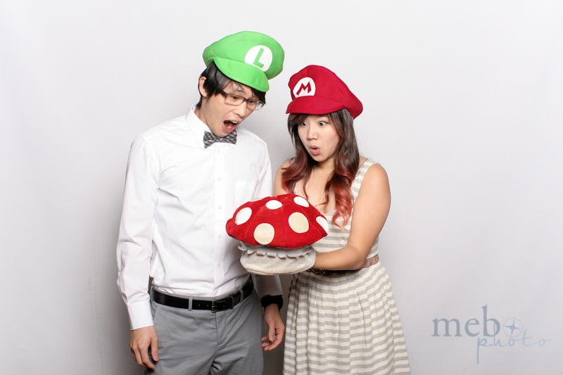 MeboPhoto-Benny-Eileen-Wedding-Photobooth-9