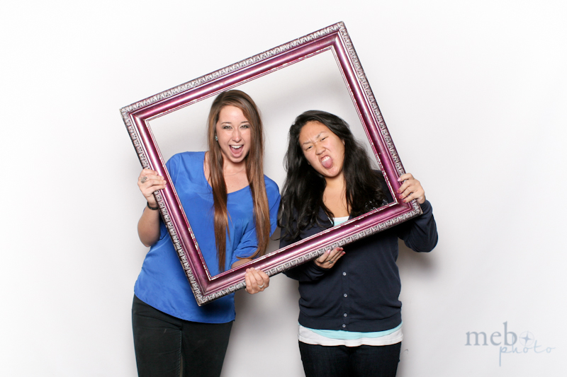 MeboPhoto-CSUF-Sorority-Mixer-Photobooth-1