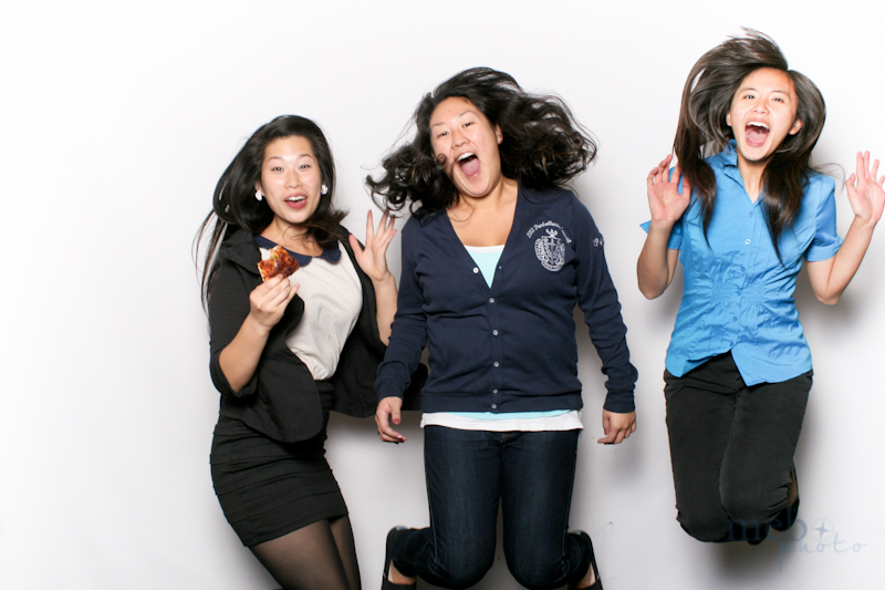 MeboPhoto-CSUF-Sorority-Mixer-Photobooth-10