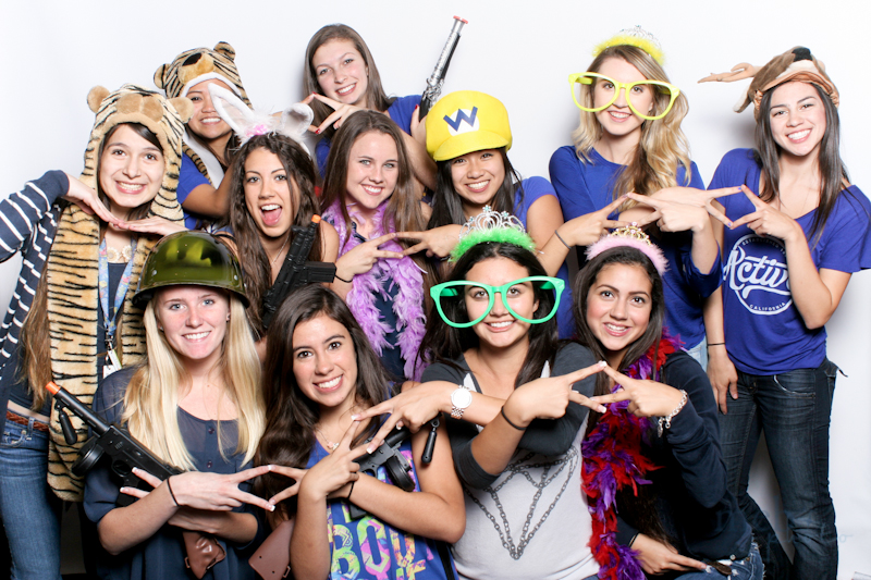 MeboPhoto-CSUF-Sorority-Mixer-Photobooth-11