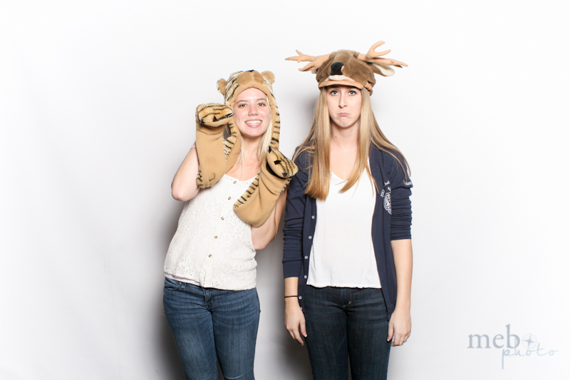 MeboPhoto-CSUF-Sorority-Mixer-Photobooth-12