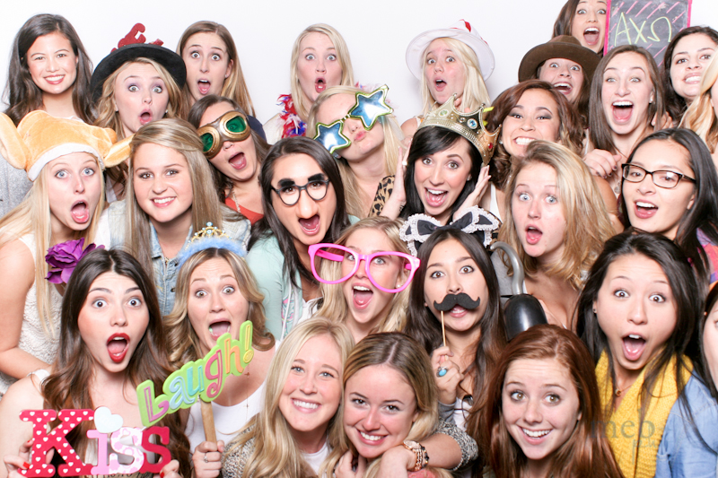 MeboPhoto-CSUF-Sorority-Mixer-Photobooth-14