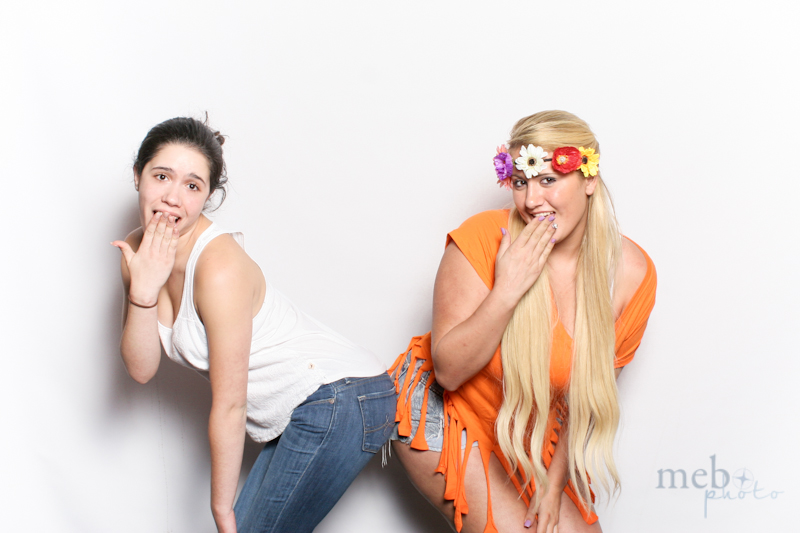 MeboPhoto-CSUF-Sorority-Mixer-Photobooth-16