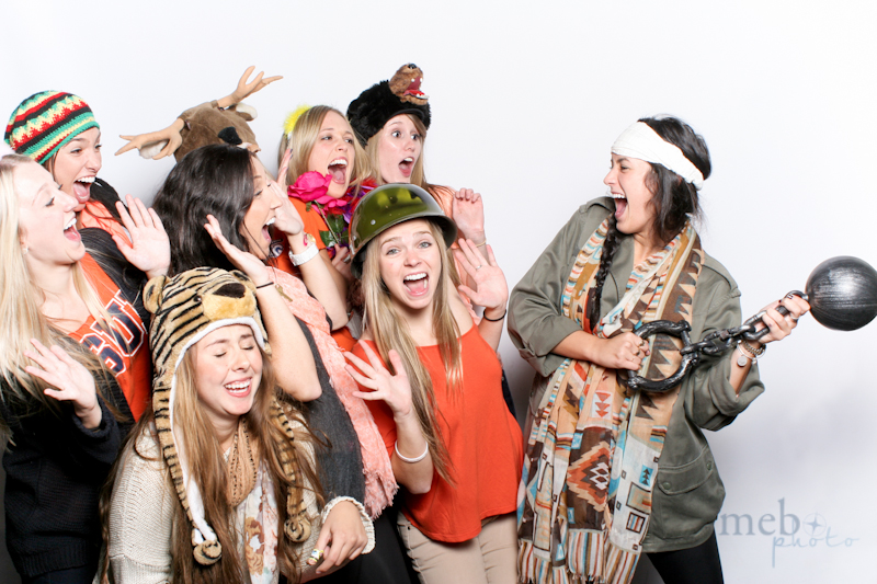 MeboPhoto-CSUF-Sorority-Mixer-Photobooth-17