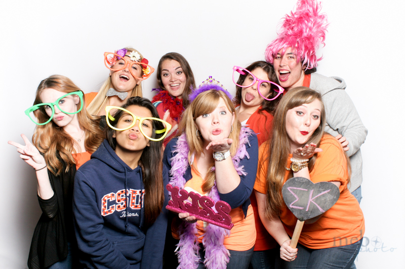 MeboPhoto-CSUF-Sorority-Mixer-Photobooth-20