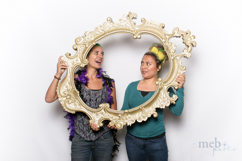 MeboPhoto-CSUF-Sorority-Mixer-Photobooth-21