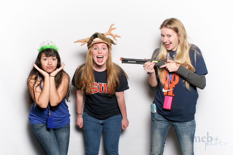 MeboPhoto-CSUF-Sorority-Mixer-Photobooth-22
