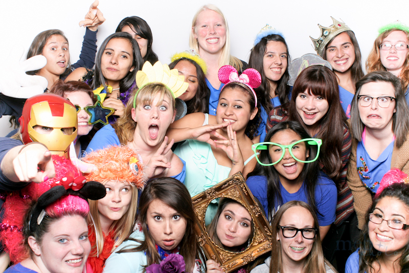 MeboPhoto-CSUF-Sorority-Mixer-Photobooth-23