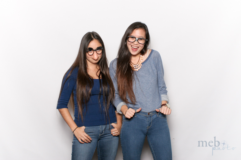 MeboPhoto-CSUF-Sorority-Mixer-Photobooth-25
