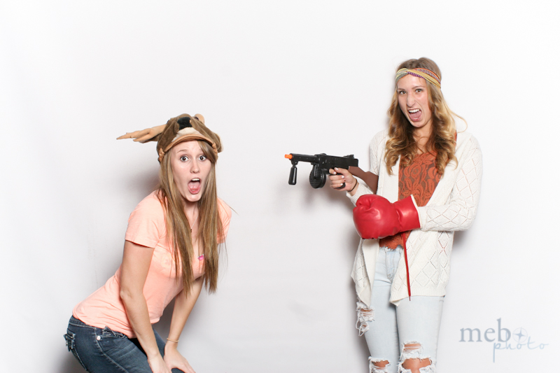 MeboPhoto-CSUF-Sorority-Mixer-Photobooth-27
