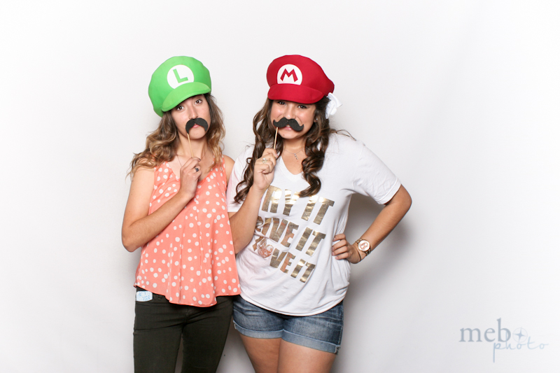 MeboPhoto-CSUF-Sorority-Mixer-Photobooth-28