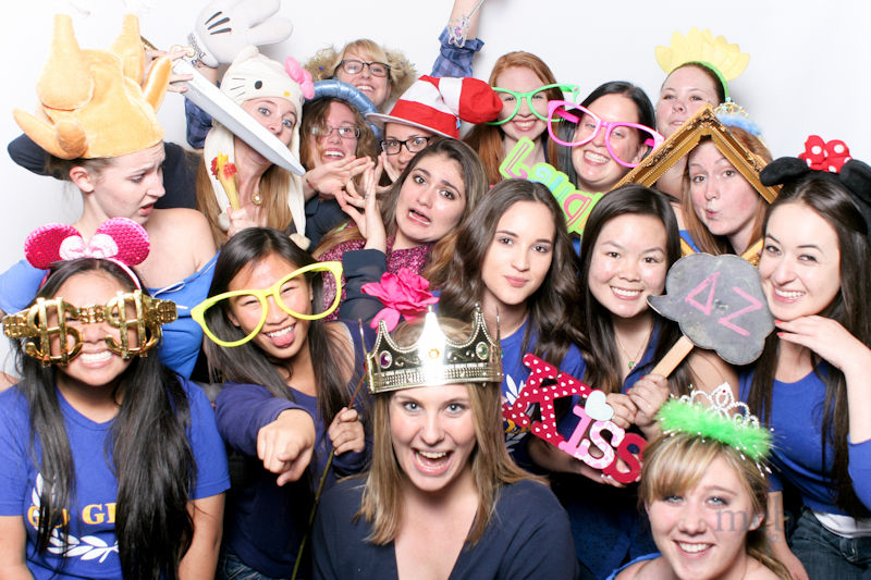 MeboPhoto-CSUF-Sorority-Mixer-Photobooth-29