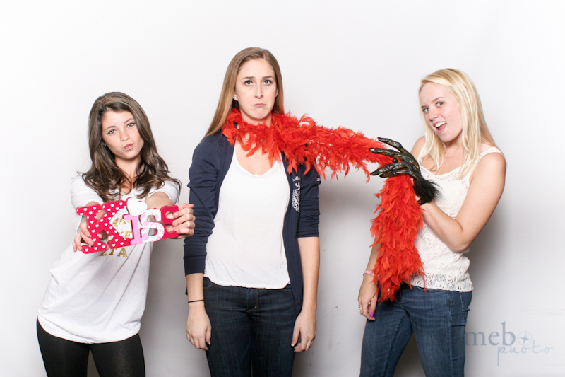 MeboPhoto-CSUF-Sorority-Mixer-Photobooth-30
