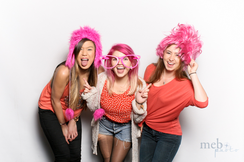 MeboPhoto-CSUF-Sorority-Mixer-Photobooth-31