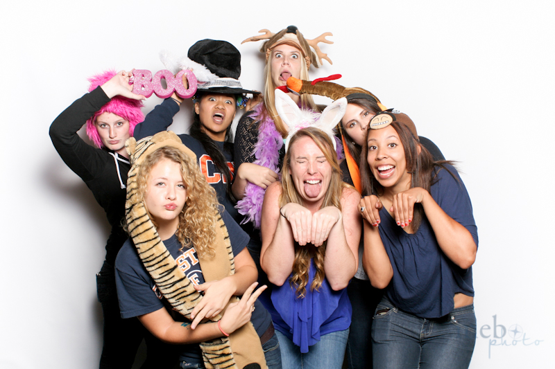 MeboPhoto-CSUF-Sorority-Mixer-Photobooth-32