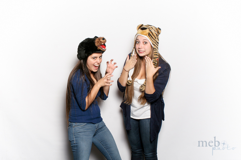 MeboPhoto-CSUF-Sorority-Mixer-Photobooth-33