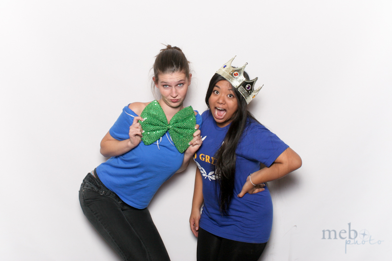 MeboPhoto-CSUF-Sorority-Mixer-Photobooth-34
