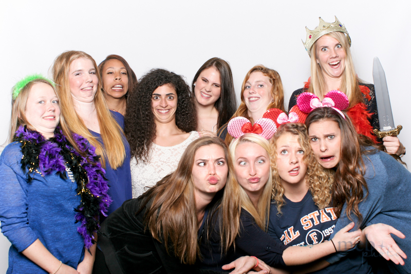 MeboPhoto-CSUF-Sorority-Mixer-Photobooth-35