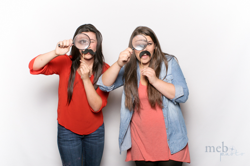 MeboPhoto-CSUF-Sorority-Mixer-Photobooth-37