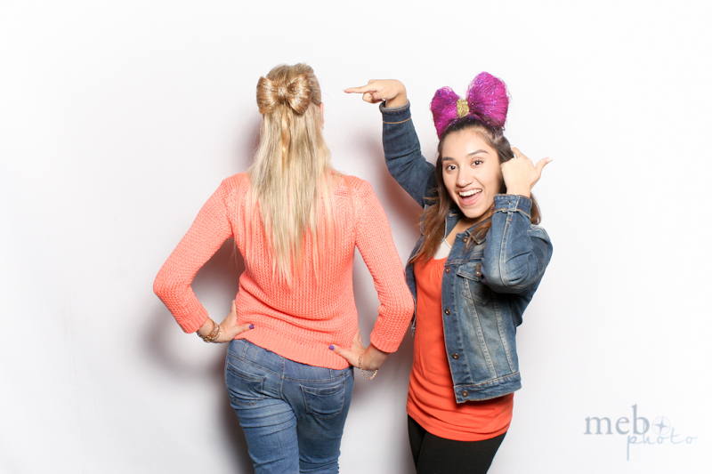 MeboPhoto-CSUF-Sorority-Mixer-Photobooth-39