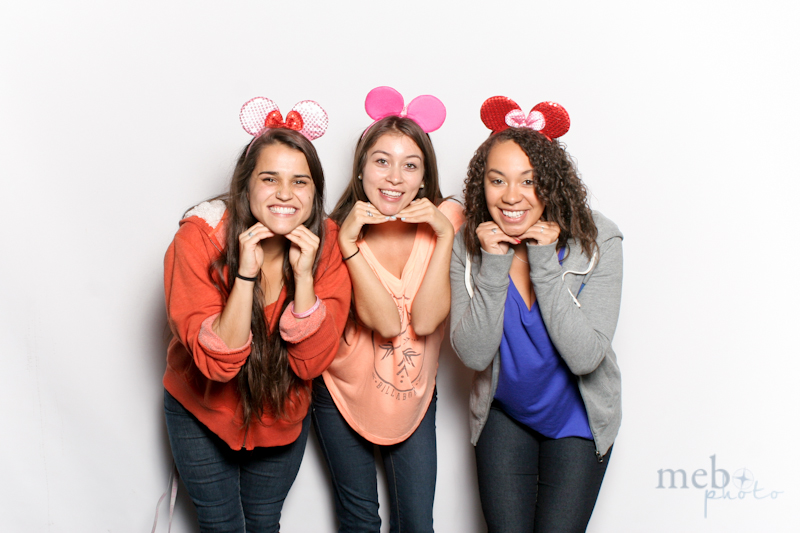 MeboPhoto-CSUF-Sorority-Mixer-Photobooth-40
