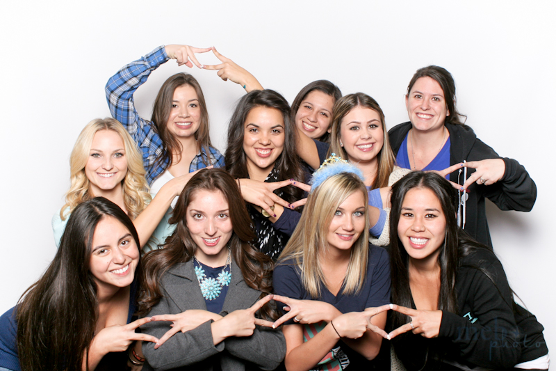 MeboPhoto-CSUF-Sorority-Mixer-Photobooth-41