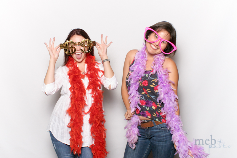 MeboPhoto-CSUF-Sorority-Mixer-Photobooth-43