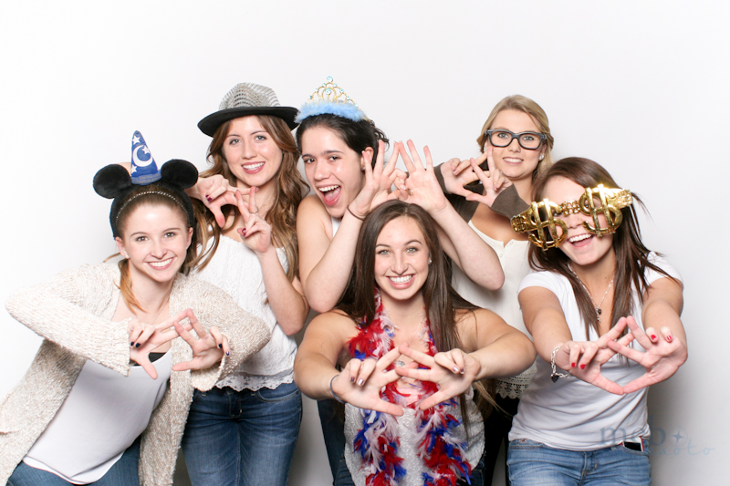 MeboPhoto-CSUF-Sorority-Mixer-Photobooth-44